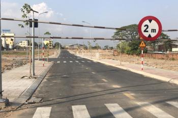 Đất nền khu dân cư Phú Hồng Thịnh 8 - Giá cạnh tranh