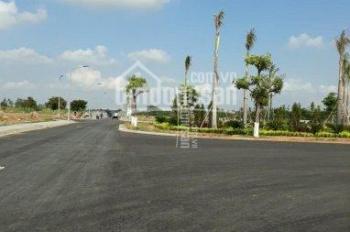 Đất nền Nguyễn Duy Trinh liền kề Vincity 100m2 TT 1.8 tỷ sang sổ ngay, MBbank hỗ trợ 70% 0933049891