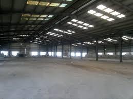 Đang cần cho thuê nhà xưởng, DT 3.700m2, ấp Tân Hóa, Tân Uyên, Bình Dương