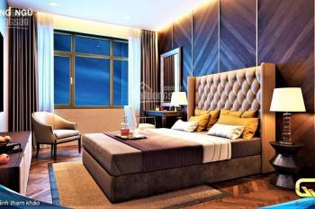 Gấp, bán lỗ căn hộ Sài Gòn Riverside Đào Trí, cam kết giá rẻ nhất thị trường: 0901494149 Lệ Diệu
