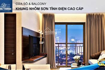 Gấp! Bán lỗ căn hộ Sài Gòn Riverside Đào Trí, cam kết giá rẻ nhất thị trường 0901494149 Lệ Diệu