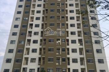 Bán căn hộ 2 phòng ngủ, 2 WC tầng đẹp dự án Handico A4. LH: 0911.986.239