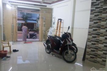 Cho thuê mặt bằng tại Nha Trang 50 - 500m2, giá 8 - 50 triệu. Liên hệ 0986249578 Kim Ngân