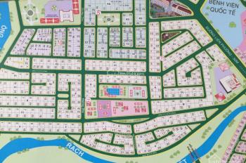 Siêu thị đất nền DA Phú Nhuận quận 9 - cam kết giá tốt nhất