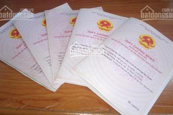 Bán đất MT 138 Nguyễn Thị Thập, P.Bình Thuận DT 18x33=597m2 giá 94,9tỷ LH 0966638786 miễn tiếp giới