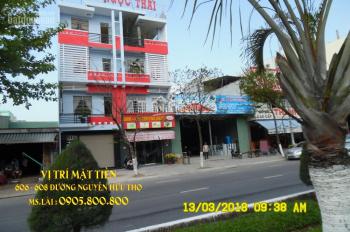 Phòng trọ cao cấp mới xây, cho thuê lần đầu, giá bình dân, giờ giấc tự do, 606 Nguyễn Hữu Thọ