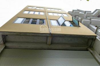 Cho thuê chung cư mini nội thất hiện đại tại số 9/77/211 Khương Trung, từ 1,5 tr đến 2,5 triệu/th
