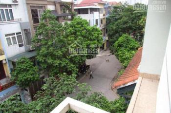 Bán gấp liền kề TT19 khu đô thị Văn Quán 100m2, mặt vườn hoa, ĐN, giá 8.5 tỷ có TL, LH: 0903491385