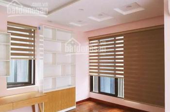 Cho thuê căn hộ chung cư khu đô thị Linh Đàm HH1. LH 0979985626