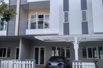 Cho thuê nhà Melosa Garden Khang Điền 1 trệt 2 lầu nội thất đẹp, an ninh 12 - 15tr 0902 442 039