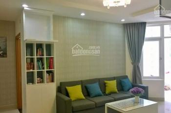 Cho thuê căn hộ Him Lam Chợ Lớn từ 86m2-108m2 nhà trống 10tr, có rèm 11tr, full nội thất 15 triệu