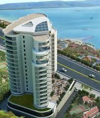 Tôi cần bán gấp căn hộ Thủy Tiên Resort, 2PN, 91m2, Trần Phú P. 5 TP. Vũng Tàu. LH 0917927766