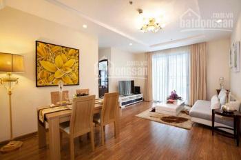 Cho thuê căn hộ 1203, chung cư Watermark 395 Lạc Long Quân, 128m2, chị Hà: 0903.253.885
