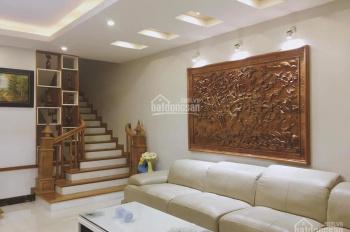 Nhà liền kề Botanic Gamuda 118m2 đầy đủ nội thất cực đẹp để lại giá rẻ, 098 248 6603