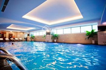 Cho thuê chung cư Melody, Âu Cơ, Q. Tân Phú, 75m2, 2PN, full, giá: 10tr/th, LH: 0933.772.899