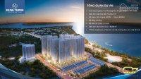 Căn hộ cao cấp LK Phú Mỹ Hưng, view sông, 34tr/m2, ký HĐ 15%, thanh toán linh hoạt. 0978313503