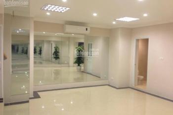 Cho thuê nhà ở Vân Hồ phù hợp với nhiều mục đích kinh doanh, DT 93m2, MT 7m