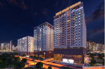 Phòng kinh doanh dự án Sky 9, chuyên cho thuê căn hộ, giá tốt nhất thị trường. LH: 0938.05.1111