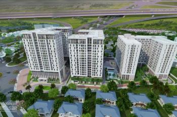 Chính chủ cho thuê lại căn hộ dự án Sky 9, đã giao nhà giá tốt liên hệ nhanh chỉ từ 6 triệu/tháng