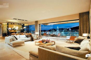 Vinhome Center Park còn 7 căn penthouse thuộc Park 5, 6 đẹp nhất dự án, nhận nhà call 0977771919