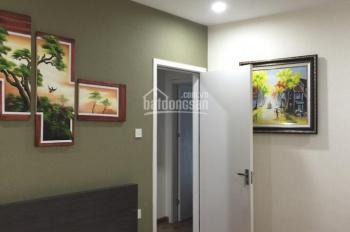 Cho thuê chung cư Diamond Flower Tower 126m2, 3 phòng ngủ, full đồ, 22 triệu/tháng - LH: 0915351365
