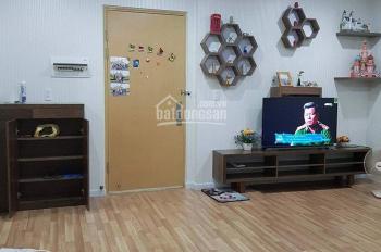 Ms Trang 090.286.1264 chuyên bán căn hộ City Gate Towers, giá tốt chính chủ