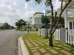 Bán lô đất MT Trường Chinh, gần trường học, dân cư đông đúc, LH: 0902 589 177