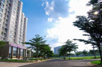 Cho thuê Happy City Nguyễn Văn Linh 2PN, full nội thất giá rẻ, nhà mới 5,5-7tr/tháng 0937934496