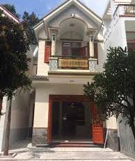 Bù lỗ kinh doanh, bán gấp nhà mặt tiền Nguyễn Hữu Thọ, thuận tiện đi lại, LH: 0902 589 177