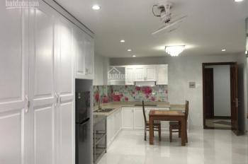 Cho thuê căn hộ mới full nội thất khu Trung Sơn, giá 7.5tr/th, LH Mr Vinh 0909491373