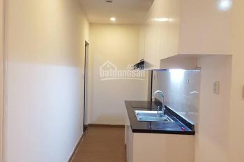 Chính chủ cần bán CHCC Park View tầng 10 căn số 10 DT 72m2 đủ nội thất, giá 1tỷ350tr. LH 0974143795