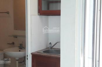 Cho thuê căn hộ chung cư ở Quốc Tử Giám, Tôn Đức Thắng, 20-47m2, giá 3 - 4,7tr/th, 0963488688