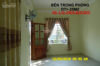 Phòng trọ mặt tiền cao cấp mới xây xong, số 606 đường Nguyễn Hữu Thọ, Đà Nẵng