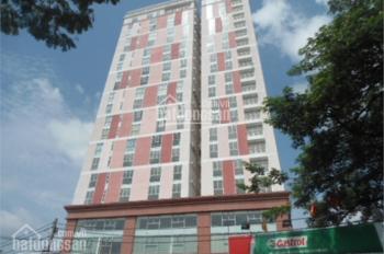 Chuyển nhượng CH Thanh Đa View 3PN 33 tr/m2 DT 100m2 (VAT + 2% PBT), 0902356569