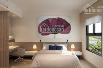 Bán căn hộ Citi Home, DT 60m2, có 2PN, giá bán 1.5 tỷ đã có VAT, nhận nhà ngay. LH 0938 889 665