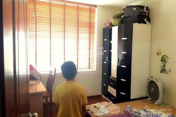 Bán căn hộ CC T608 Tổng Cục 5 Bộ Công An Bắc Từ Liêm, HN: 0944040099