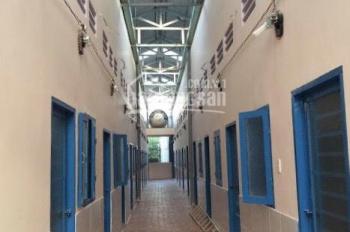 Cần tiền bán lại 30 phòng trọ, DT 350m2, MT Đặng Công Bỉnh, Hóc Môn