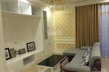 Cho thuê chung cư Royal City tòa R1A 160m2, 3PN, full đồ đẹp, 24 triệu/tháng, LH: 0915 351 365