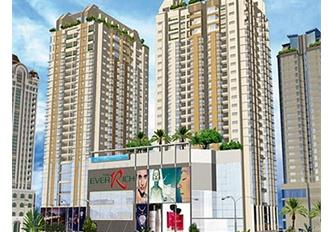 Chính chủ bán penthouse Everrich Q11, 275m2, fulL NT, 38.67 triệu/m2. 0908 097 889