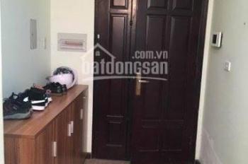 Cho thuê căn hộ chung cư Vinaconex 1 - Khuất Duy Tiến 150m2, 3PN, full, 12tr/th. LH: 0888 928 126