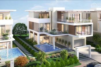 Bán đất nền dự án Saigon Mystery Villas, kế bên Đảo Kim Cương, Q2 view sông Sài Gòn LH: 0902520285