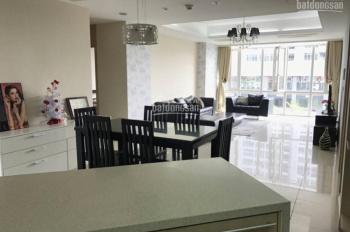 Cho thuê căn hộ Imperia Quận 2, 2-3PN nhà đẹp, giá cực rẻ từ 19 đến 22 tr/tháng. LH: 0903 989 485