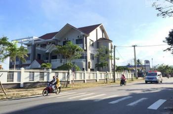 Đất biển KDC Vạn Tường, Kinh Dương Vương, Nguyễn Chánh, Bàu Mạc - Thương lượng chính chủ