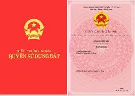 Bán biệt thự đô thị Ngoại Giao Đoàn, Hà Nội, nhiều căn cho quý khách lựa chọn. LH 097.838.6969