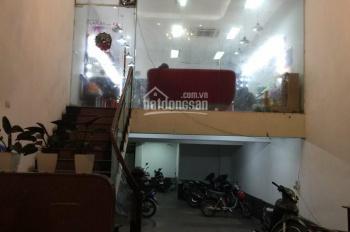 Cho thuê tầng 2, tầng 4, tại tòa nhà số 1 Nam Đồng, LH: 0987990606