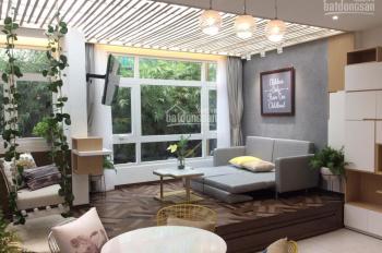 BQL Charmington cần cho thuê căn hộ - bàn giao ngay - MT Cao Thắng, quận 10. Gọi 0909.239.186
