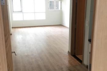 Chính chủ cho thuê căn hộ - vừa ở vừa làm việc chỉ từ 9 triệu/tháng, nhà mới 100%. LH 097.379.7286