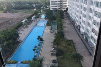 Bán căn thông tầng Hoàng Anh An Tiến, DT 220m2, 4 phòng ngủ, 4 WC, 2 phòng khách, 2,8 tỷ