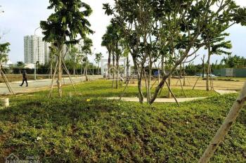 Đất nền giá rẻ dự án Green Riverside, LH: 096 56 56 843 (Mr Lộc)
