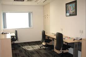 Cho thuê văn phòng hạng 32m2, 50m2, 80m2 tòa nhà Lake View Building, D10 Giảng Võ